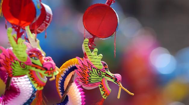 Kitajski horoskop od 24. do 30. maja 2021 (foto: shutterstock)