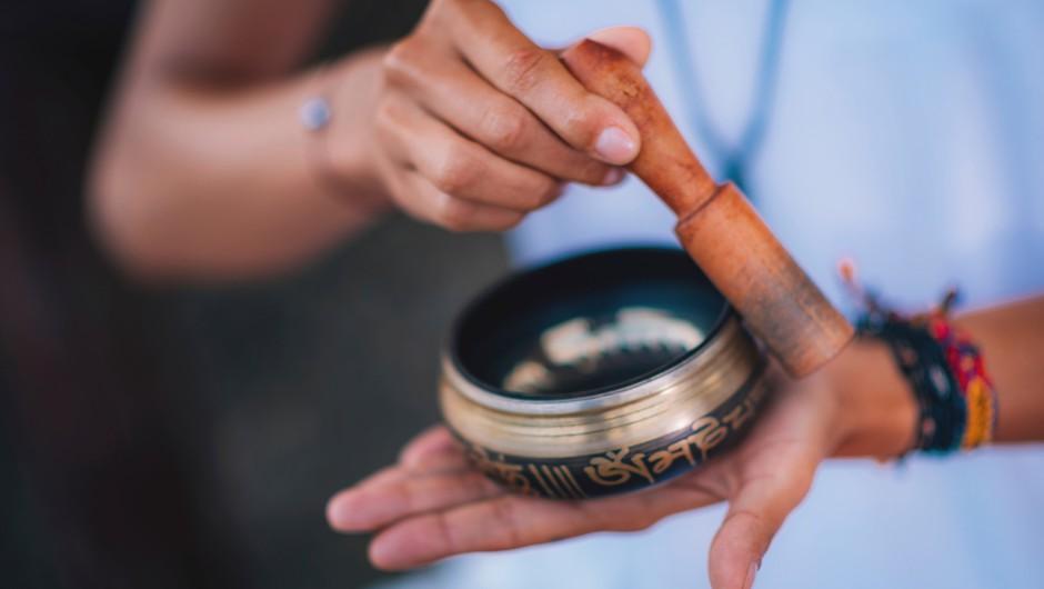 14 modrosti, ki vam jih šepeta vaša duša (foto: profimedia)