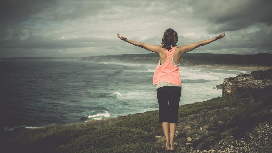Kako lahko izboljšam svoje življenje (glede na moje znamenje)? (foto: profimedia)