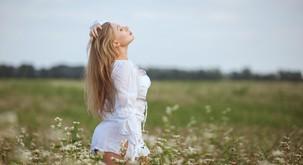 6 lastnosti močne osebe s krhko dušo