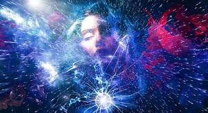 11 znakov, da doživljate temno noč duše (duhovno depresijo)