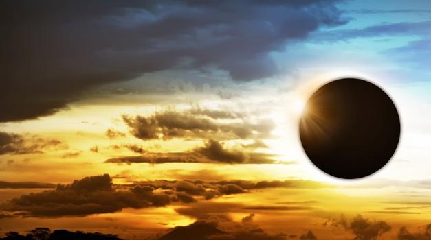 Horoskop: Kakšne spremembe bo SONČEV MRK prinesel posameznemu znamenju? (foto: profimedia)