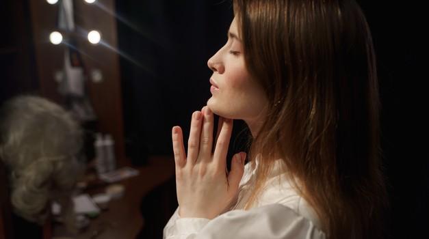 10 korakov, da se boste bolje počutili v svoji koži (foto: pexels)