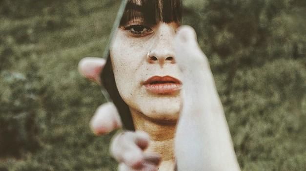 12 značilnosti egocentričnih oseb (foto: PEXELS)