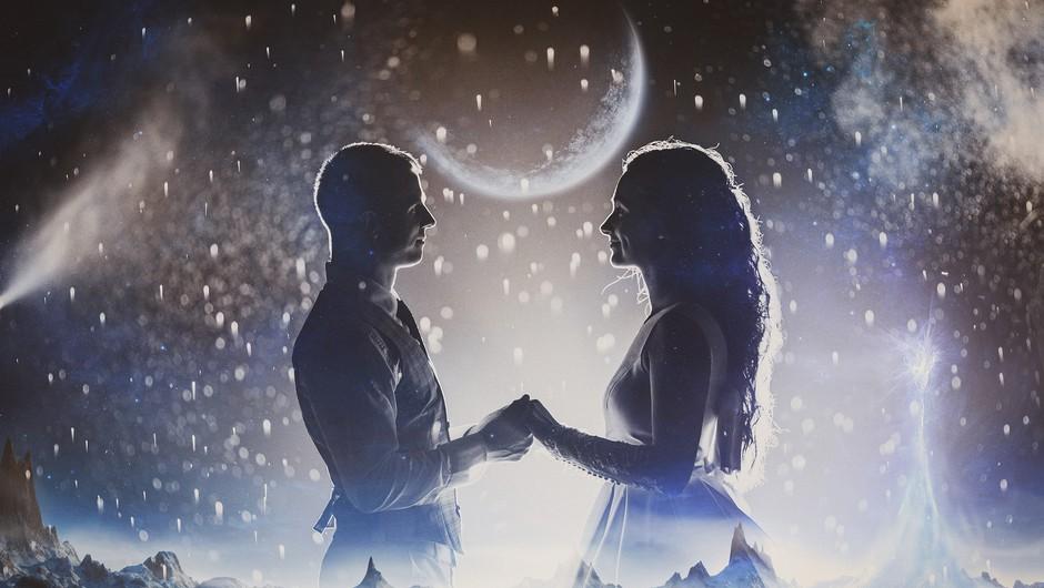 Ko v odnosu zamenjamo intimo s spolnostjo, postane nevarno (foto: pixabay)