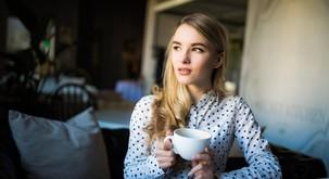 Kakšno kavo pijete in kaj to pove o vaši osebnosti?