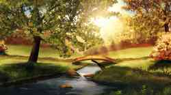 Ob smrti v nebesa ne bomo mogli nesti materialnih stvari
