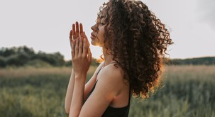 ZANIMIVO: Raziskava pokazala vpliv OMEGA 3 maščob na mentalno zdravje (in depresijo)
