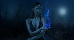 Med prebujanjem pridejo na plan vsi 'duhovi' iz preteklosti