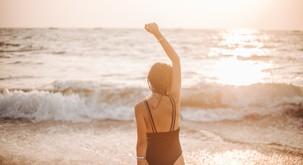 7 zdravilnih učinkov morske soli