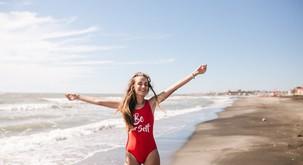 Nataša Kogoj: 5 idej, kako najbolje izkoristiti poletje