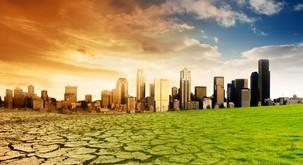 Globalno segrevanje ali podnebne spremembe - kaj je prav?