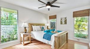 7 predmetov v spalnici, ki prinašajo dobro energijo