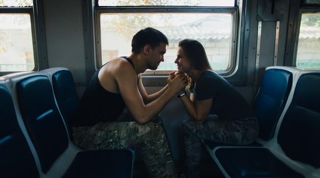 5 dejanj, s katerimi provocirate partnerja (foto: profimedia)