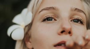 Horoskop: Kako lahko izboljšam svoje življenje?