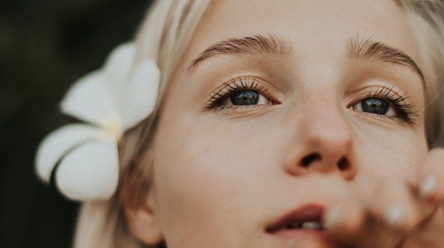 Horoskop: Kako lahko izboljšam svoje življenje? (foto: pexels)