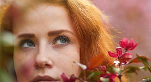 Hči moja, življenje brez ljubezni ni življenje! (iz nove revije Sensa)