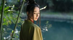 Kitajski horoskop od 16. do 22. avgusta 2021