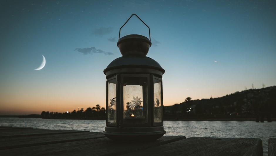 5 nasvetov, kako v življenje spet privabiti čarobnost (foto: pexels)