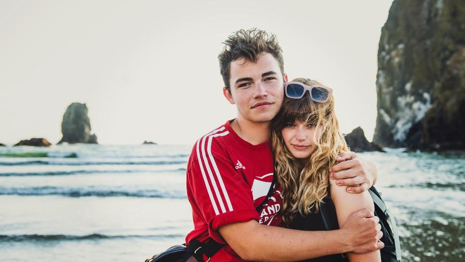 4 znamenja, ki potrebujejo največ pozornosti v odnosih (foto: pexels)