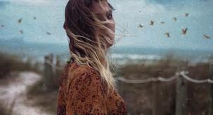 3 instiktivni občutki, ki jih ne bi smeli nikoli ignorirati