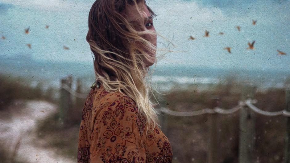 3 instiktivni občutki, ki jih ne bi smeli nikoli ignorirati (foto: pexels)