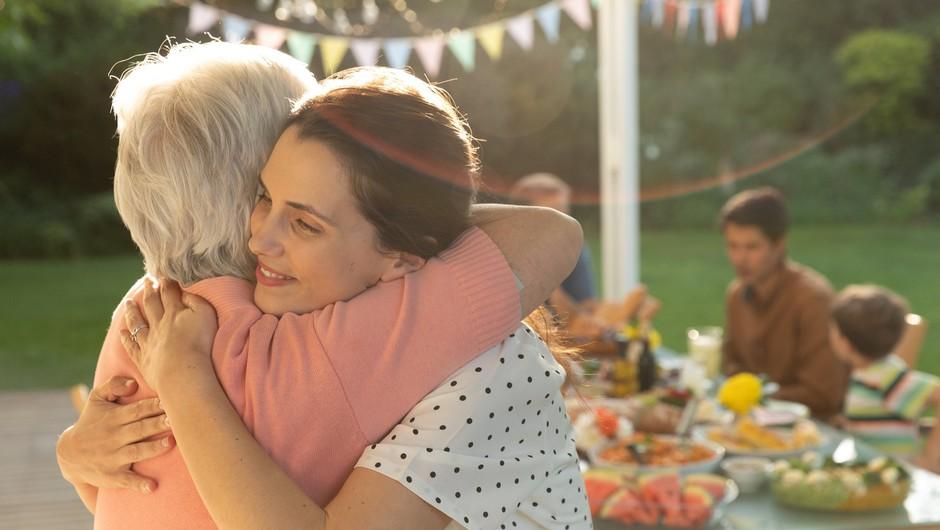 Horoskop: 2 ženske, ki jima družina in dom pomenita največ (foto: profimedia)