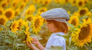 Moč pozitivnih misli (in vsi čudoviti učinki, ki jih to ima na našo dušo, telo in psiho)