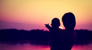 30 pogostih znakov, da ste bili v otroštvu ranjeni (in to še danes vpliva na vas)