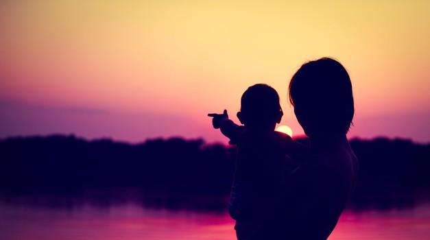 30 pogostih znakov, da ste bili v otroštvu ranjeni (in to še danes vpliva na vas) (foto: profimedia)