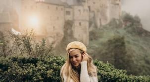 6 stvari, ki jih nikoli ne recite tistim, ki trpijo za depresijo ali tesnobo