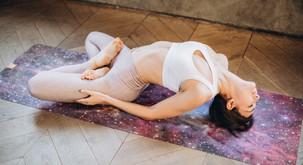 Astrologija: Kje na telesu je vaša šibka točka?