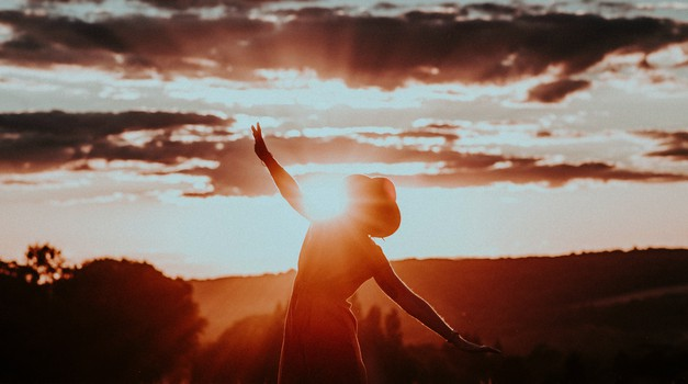JESENSKO ENAKONOČJE (22. september) prinaša nove energije