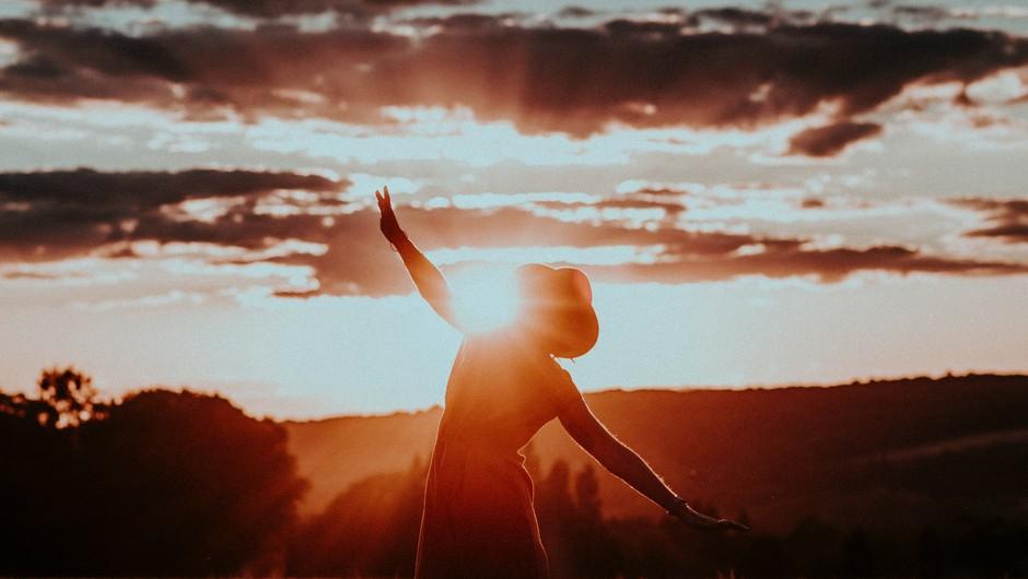 JESENSKO ENAKONOČJE (22. september) prinaša nove energije (foto: pexels)