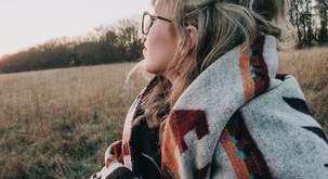 15 razlogov, zakaj imamo radi jesen