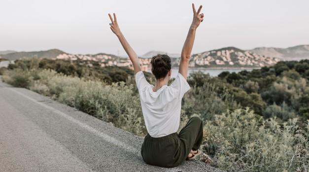 Kako odkriti, kaj je vaše življenjsko poslanstvo?