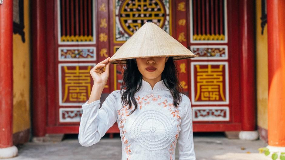 Katera je vaša sorodna duša po kitajskem horoskopu? (foto: pexels)