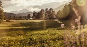Energetsko polje Slovenije je trenutno polno žalosti, jeze, strahu in bolečine