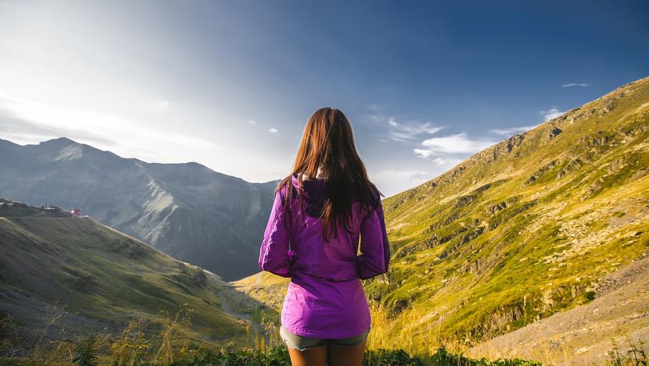 7 značilnosti oseb, ki razmišljajo bolj globoko kot ostali (foto: profimedia)