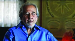 dr. Bruce H. Lipton: Raka ne povzročajo geni, temveč vedenje, ki se prenaša s staršev na otroka