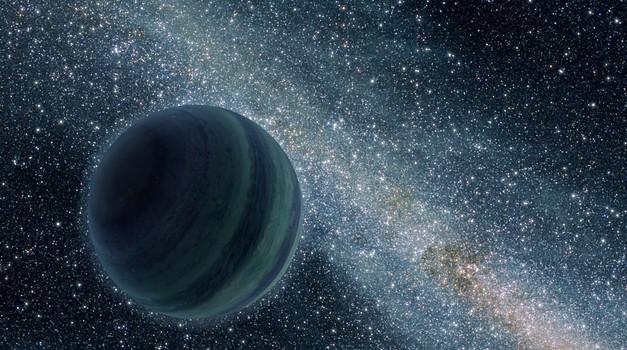 Jupiter končuje retrogradni cikel. Pozitivne spremembe bodo najbolj občutili DVOJČEK, VODNAR, STRELEC IN OVEN