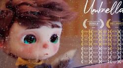 Kratki čustven animirani film, ki vas bo spravil v jok
